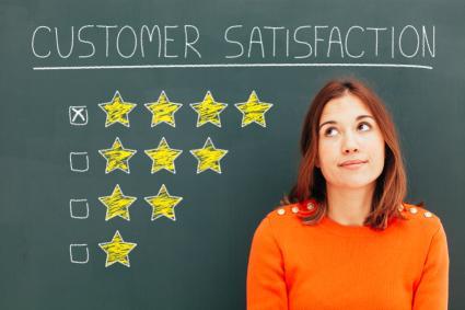 179768-425x283-customer-satisfaction