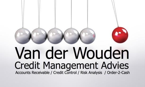 Logo Vd Wouden #2 1364x818