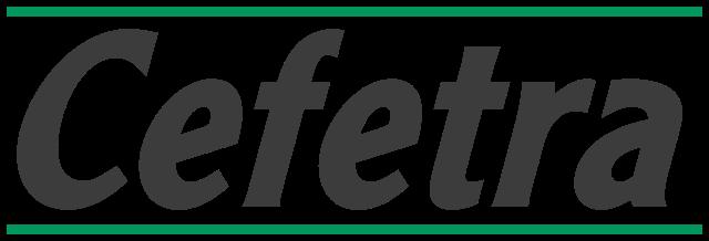 Cefetra_logo.svg